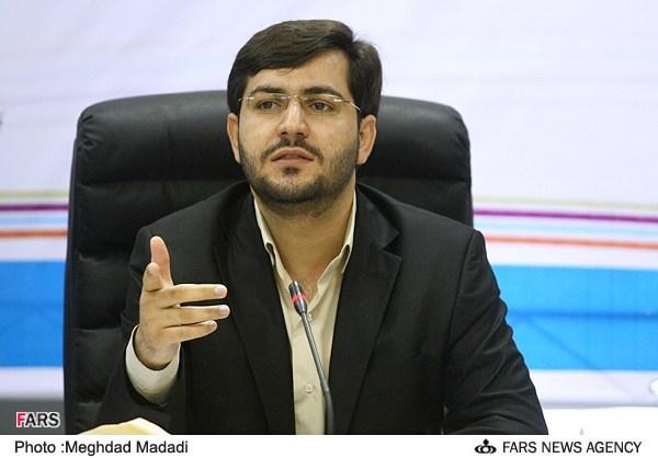 لیبرالهای ایرانی و «بخش خصوصی» غربی