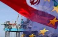 کلاه گشاد اروپایی که سر ایران نخواهد رفت!