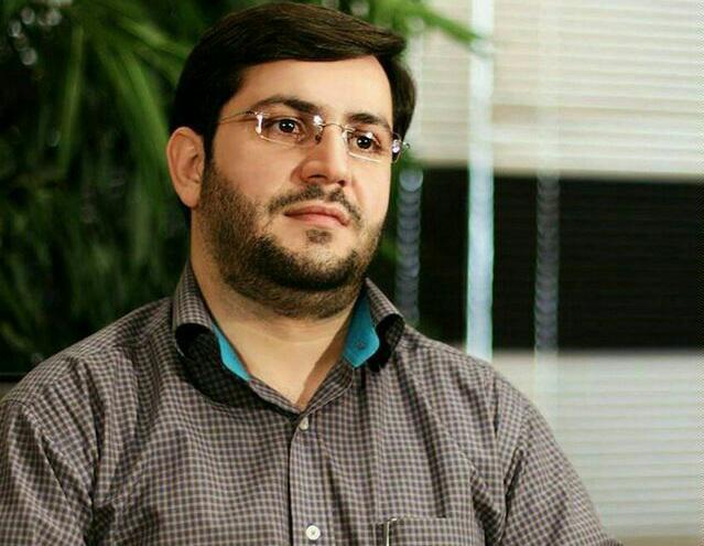 دوره جدید مجمع تشخیص و ضرورت احیای امر نظارت بر دستگاهها