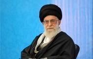 رهبری حکم «آتش به اختیار» را به چه کسانی دادند؟