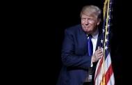 ترامپ و نوحمایت گرایی عریان آمریکایی