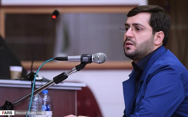 رسانههای انقلابی و دولتسازی اسلامی
