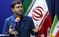 چرا لیبرال ها به دنبال آشتی با نظامند؟/ وضعیت سنجی لیبرالیسم ایرانی پس از هاشمی رفسنجانی