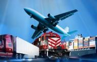 تجارت آزاد؛ آخرین مرحله حمایت هوشمند از تولید داخلی