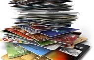 بحرانسازی با کارتهای اعتباری